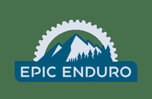 Epic Enduro